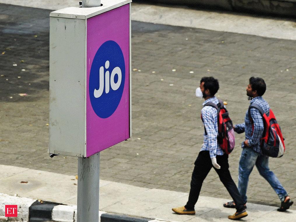 With Jio in mind, Mukesh Ambani's RIL calls off merger of Viacom18, Sony