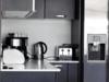 Havells | BUY | Target Price: Rs 720