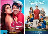 Amazon Prime Video gears up for festive season, picks up 9 more films for direct release including Varun Dhawan's 'Coolie No 1'