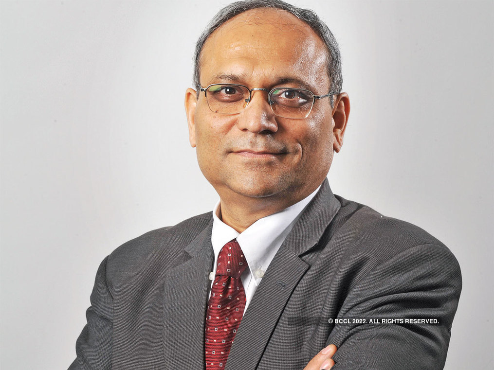 Large-cap stocks will gain if the economy does well: Rajat Jain, Principal Asset Management
