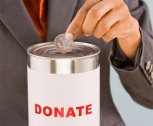 How donors, temple trusts, charities manage to keep taxmen away