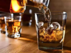 Online liquor delivery remains a non-starter due to steep delivery fees, lack of clear guidelines