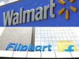 Flipkart, Walmart deliver $30 million more to Ninjacart