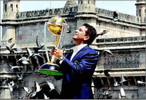 World Cup 2011 final: Cash rewards, real estate for cricketers after win