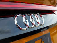 Going electric! Audi all set to compete with Tesla, will start producing luxury EVs by 2024