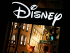 Walt Disney restructures entertainment businesses to focus on streaming