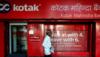 Kotak Mahindra Bank | BUY | Target: Rs 1,440
