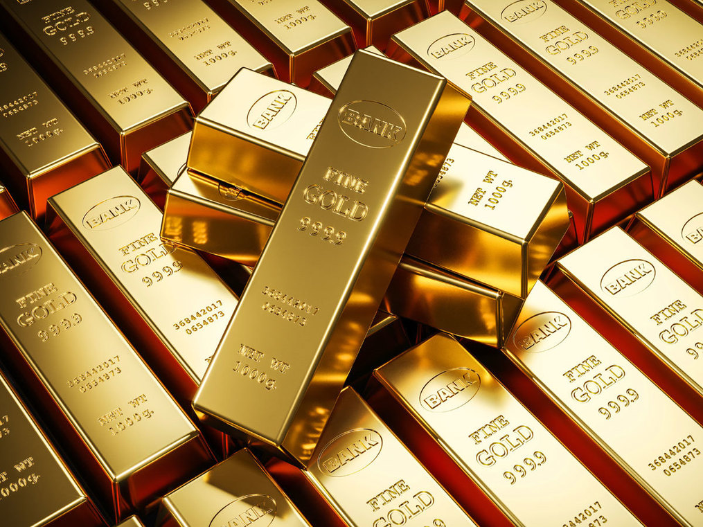 Why are millennials favouring gold ETFs, bonds over physical gold