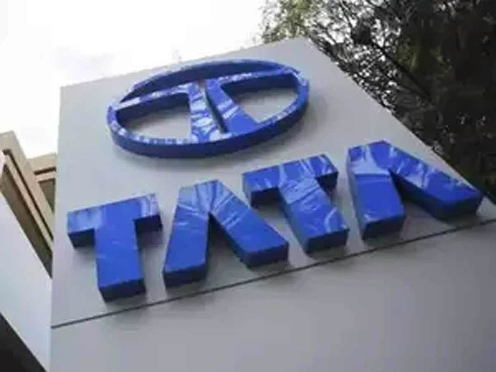 Tata Group evaluates M&A opportunities to scale up Ecommerce play