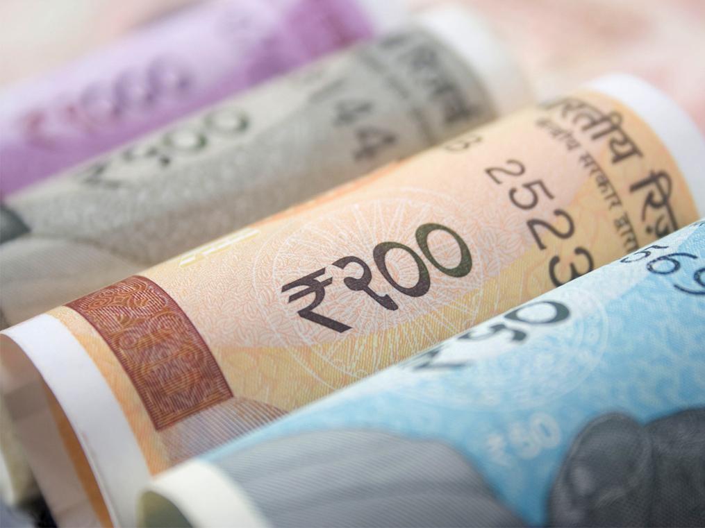 Shapoorji Pallonji Group lenders seek clarity over pledged Tata Sons shares