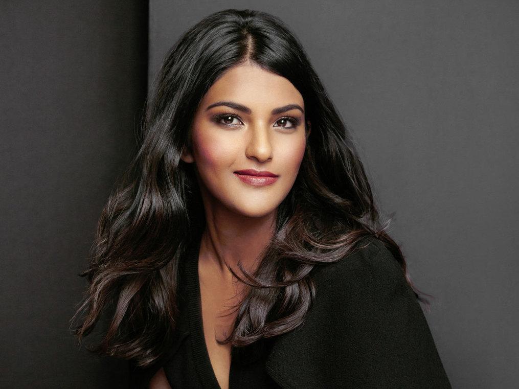 Scripting success: Zilingo cofounder Ankiti Bose says it's okay to fail, women must choose self-love