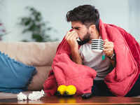Covid-19 & influenza may have similar symptoms, but flu vaccine cannot protect you from coronavirus