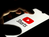 YouTube fires Shorts to fill the TikTok void. Can it guarantee success?