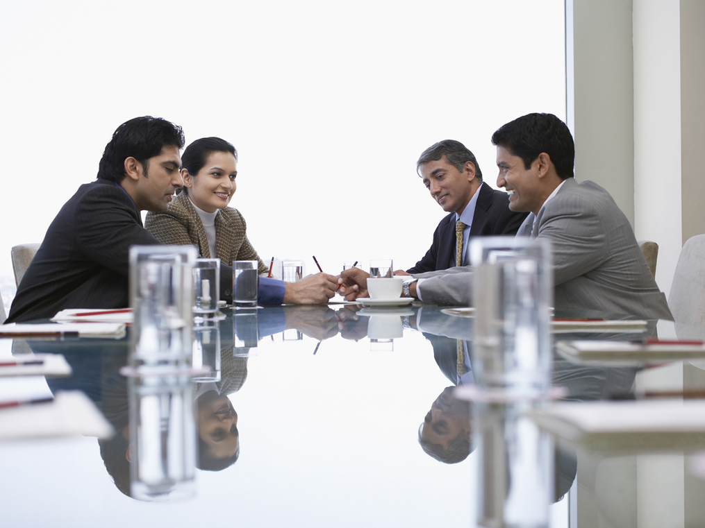 How companies are driving gender diversity, post-Covid