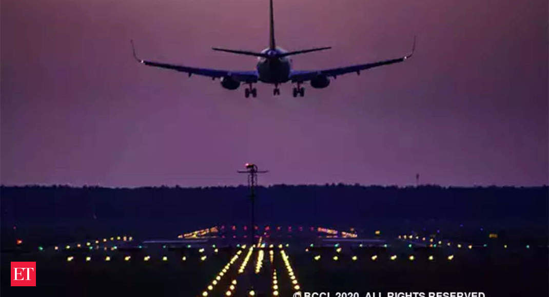 Image Hong Kong bars Air India, Vistara flights till Oct 30 after passengers test positive for COVID-19