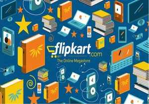 flipkart-final