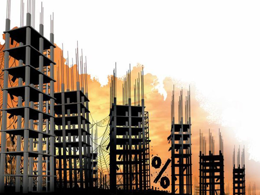 Competition for construction projects to intensify due to bidding from sub-contractors