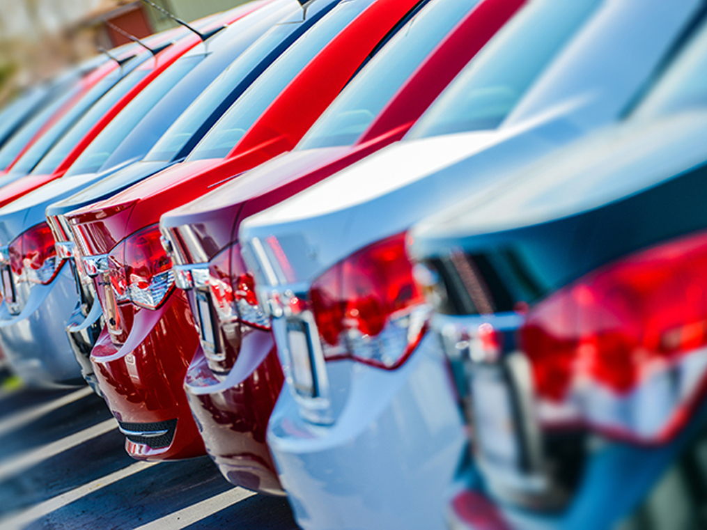 Auto companies on course to achieve highest monthly output in 2 years