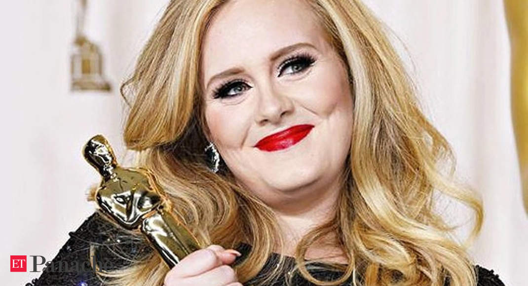 Adele all set to debut as host for late-night stand-up show 'Saturday Night Live'