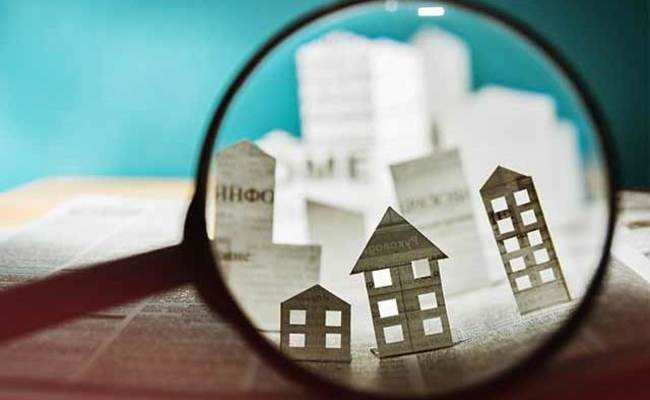 real estate investment: 5 common mistakes to avoid when investing in real  estate - The Economic Times