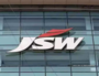 NCLT approves JSW Steel's resolution plan for Asian Colour Coated Ispat Ltd