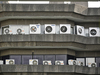 Air-conditioning tech: a missed opportunity in climate-change fight