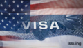 Donald Trump's puzzling flip-flops on H-1B visa may hit America where it hurts the most