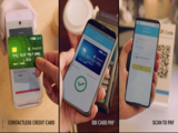 Here's how India's best loved influencers are spreading #ContactlessKhushiyan with SBI Card