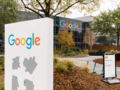 What will happen with Google? And three other questions as US begins its antitrust investigation