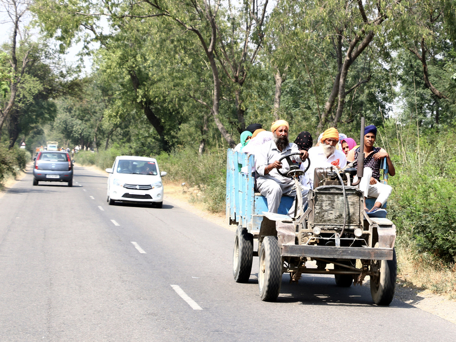 Inside Maruti's rural drive: 12,000 sales executives, 900 outlets, and myriads of local influencers