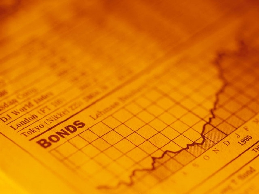 Buyer of last resort on cards for corporate bonds