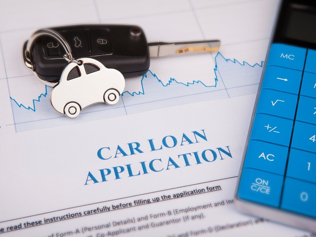 How much car loan should you take?