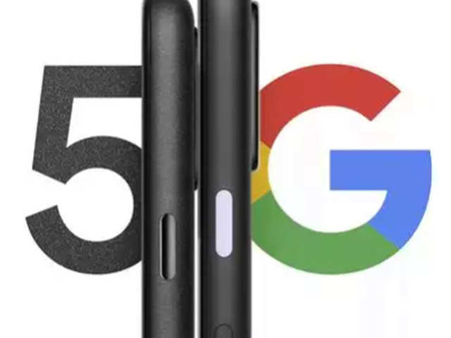 Google's Pixel 5 is made of recycled ideas concerned more with price and everyday utility than tech novelties