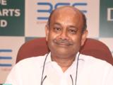 Radhakishan Damani picks up 0.5% stake in Cochin Shipyard