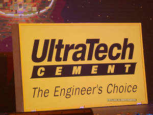 ultratech_bccl