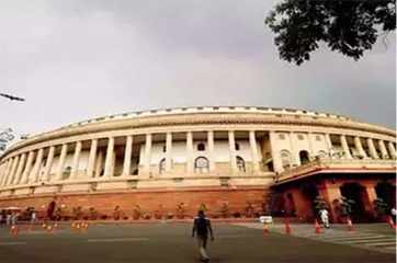 Data protection: Parliament's joint panel summons Facebook, Twitter