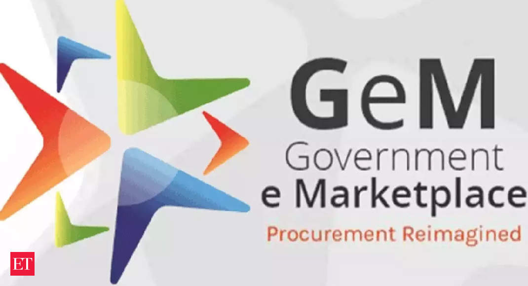 GeM completes work for creation of unified procurement system: CEO Talleen Kumar