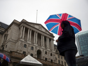 Covid 19 Uk Enter Tougher Lockdown As Country Battles To Get A Grip On Resurgence The Economic Times