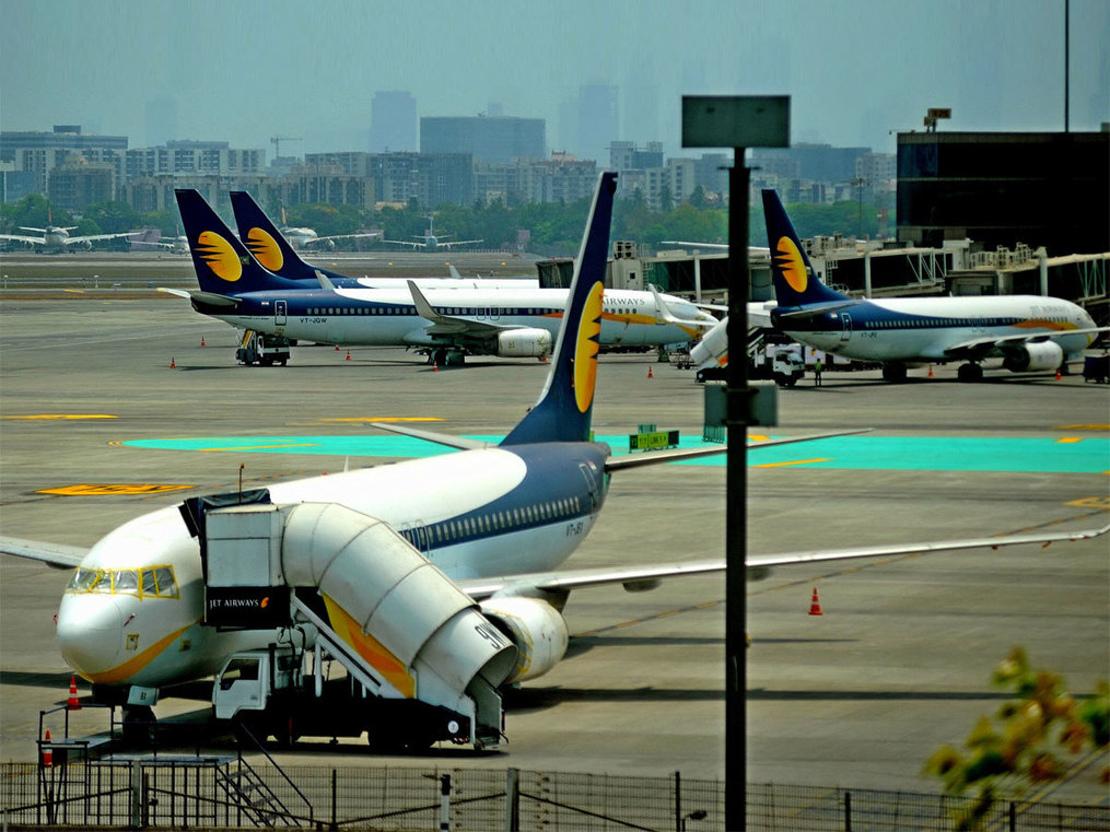 Jet Airways insolvency: A look at torturous negotiations, threats, claims that led to resolution