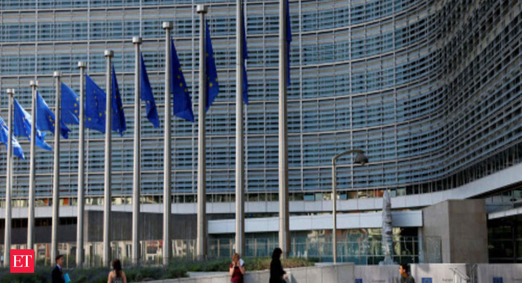 EU MPs raise concern over visa fraud by Pakistanis; calls for sanctions against Islamabad