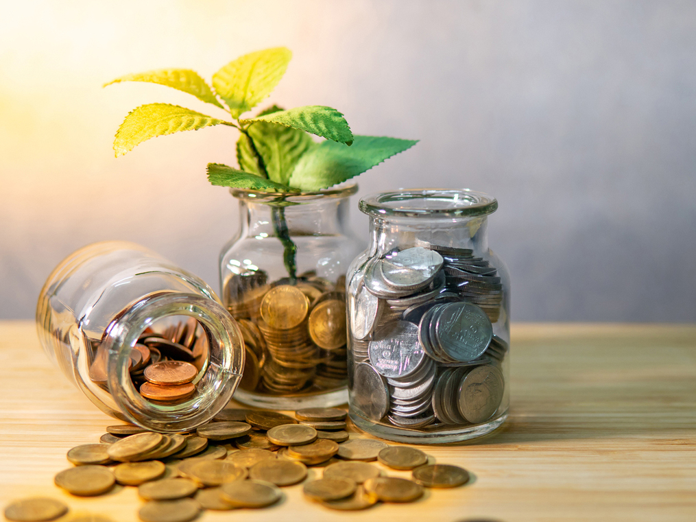 Money tasks after death in family: How legal heirs can claim movable assets
