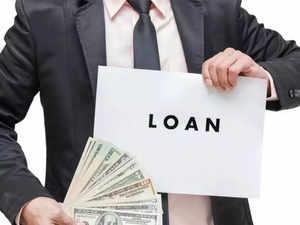 loan-agencies