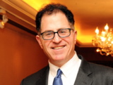 Organisations accelerate digital transformations from years to months: Michael Dell