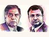 Counting the costs of the no-holds-barred feud between Tata and Mistry