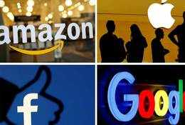 View: Big tech needs regulation but government action no solution