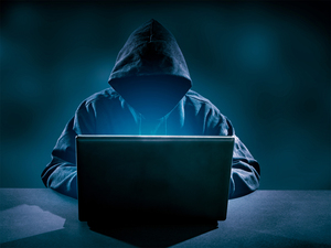 Russians who pose threat to US elections have hacked nuclear ...