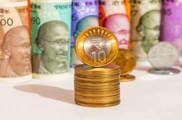 Govt employees can submit multiple bills to avail LTC cash voucher scheme benefit