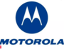 Motorola aims to grow 'faster than industry' in India