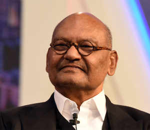 Anil Agarwal lauds Niti's initiative on Hindustan Copper divestment