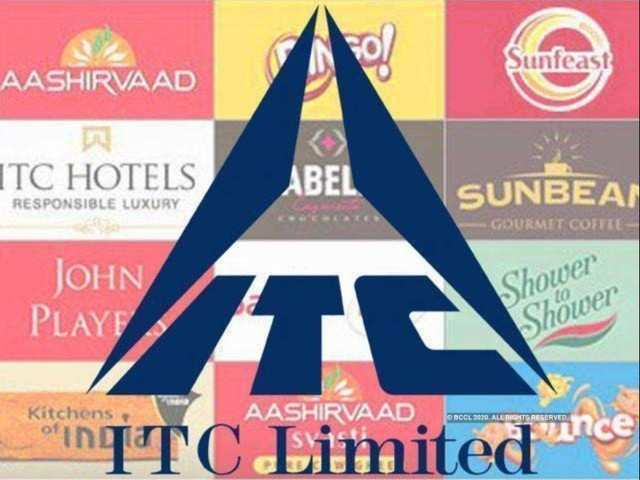 Itc Buy Target Price Rs 190 10 Stocks That Analysts Say Can Deliver Impressive Returns In Next 2 3 Weeks The Economic Times